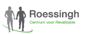 Roessingh Revalidatie Centurm
