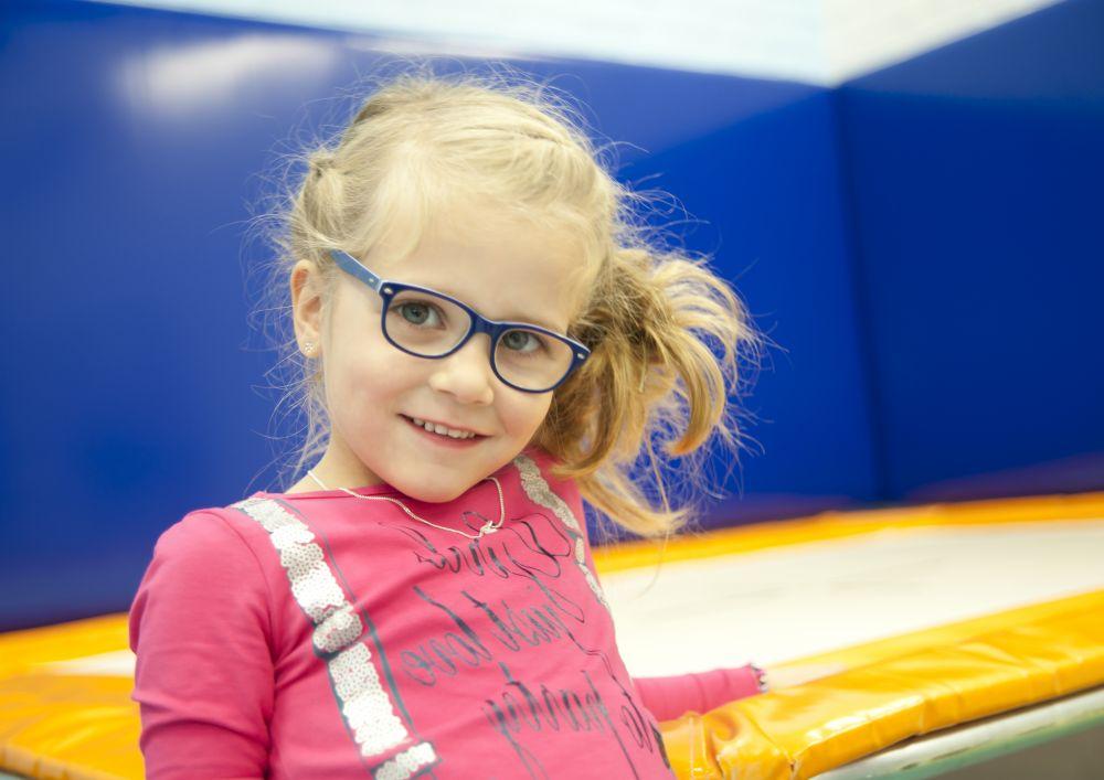 Roessingh Kinderrevalidatie Foto slide 2
