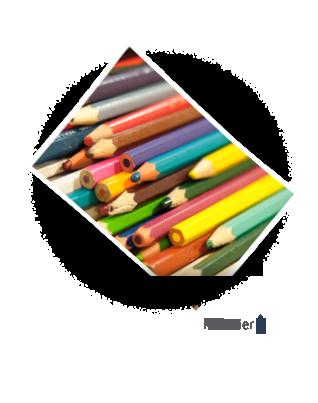 Kleurplaten